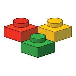Brickset