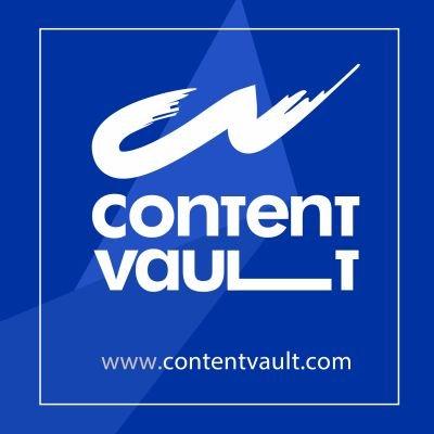 @Content_Vault