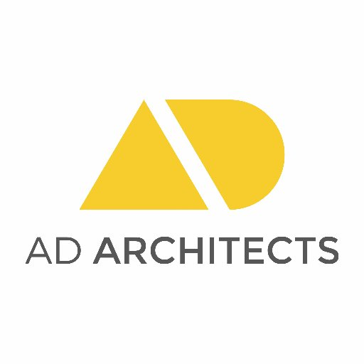 ad architects ad architects twitter