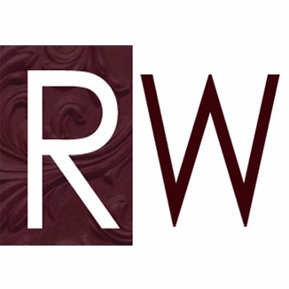 The Rugs Warehouse On Twitter