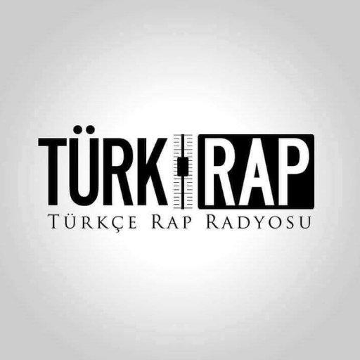@Turkrapfm