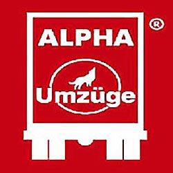 Umzugsunternehmen Sankt Augustin alpha umzug alphaumzug