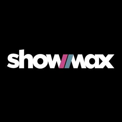@ShowmaxOnline