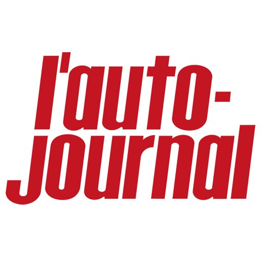 @AutoJournalMag