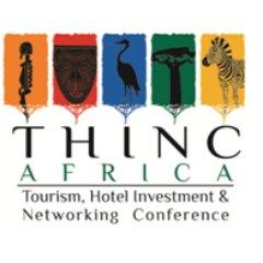 THINC Africa 2016