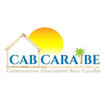 @CABCaraibe97