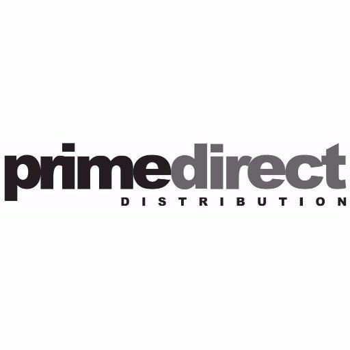 PrimeDirectDist