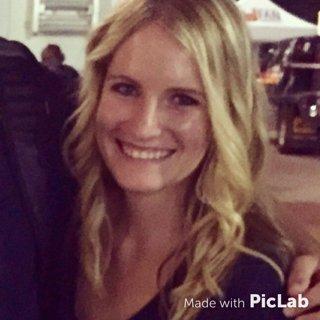 Ms. Howe (@MsHowe1) Twitter profile photo