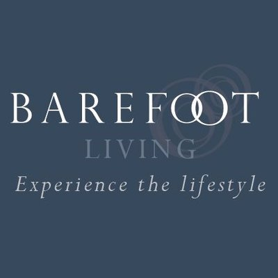 Barefoot Living barefoot living barefoot living