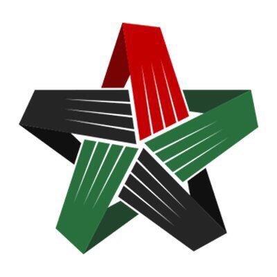 Syrian Coalition