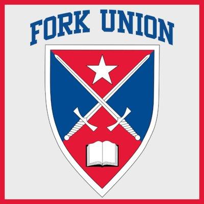 Forkunion