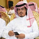 سلطان (@022_sultan) Twitter