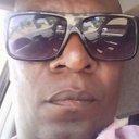 Mulumba Emmanuel (@02bcbf2c151240d) Twitter