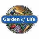 Garden of Life®