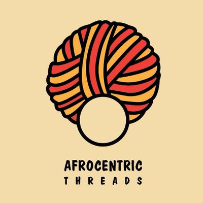 Afrocentric online dating