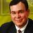 Tony Barnhart's avatar