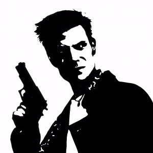 Max Payne Quotes