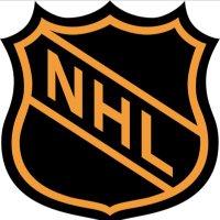 NHL Polls
