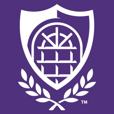 University Of Central Arkansas >> University Of Central Arkansas Ucabears Twitter