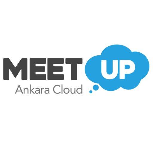 @CloudAnkara