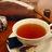 Y's tea ワイズティー