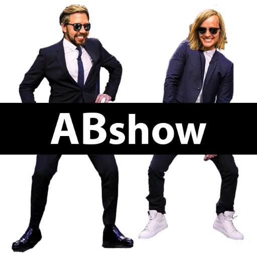 @ABshow_official