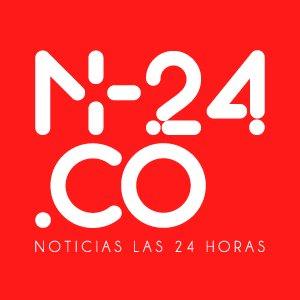 N-24.co Noticias