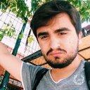 Mustafa Kara (@2328_mert) Twitter