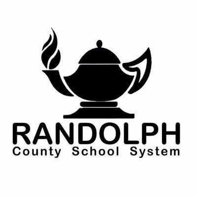 Randolph Co  Schools (@RandCoSchools)   Twitter