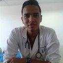 Luis Villamizar (@238luis) Twitter