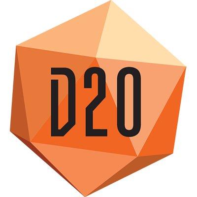 D20Studios