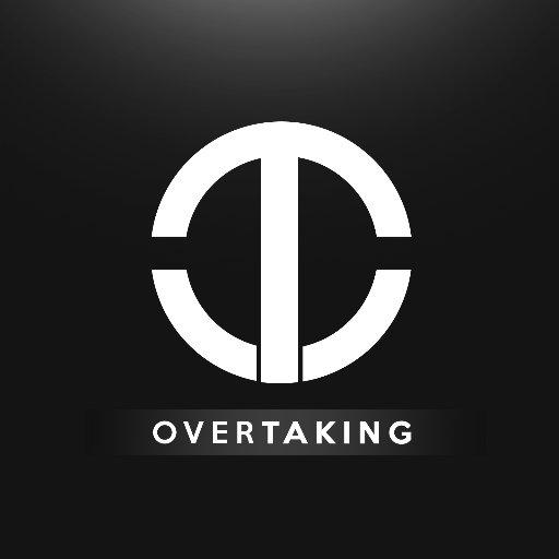 OverTaking_ORG