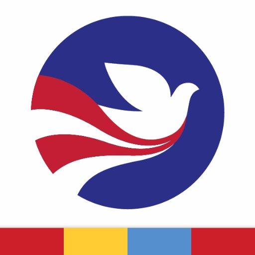 Peace Corps Mongolia
