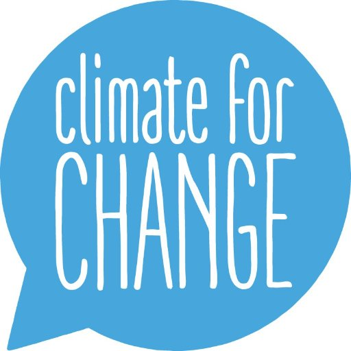 Image result for climate for change pictures