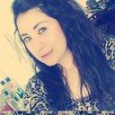 Gladys Muñoz (@57cceae6545c46d) Twitter
