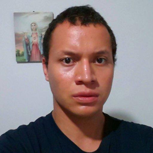 Néstor Fabiá VirgenP (@NestorFVirgen91) | Twitter