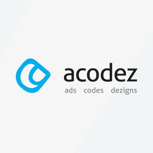 @acodez
