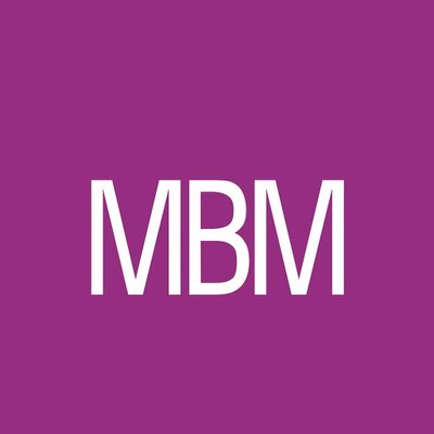 MBM (@mbmpink) | Twitter