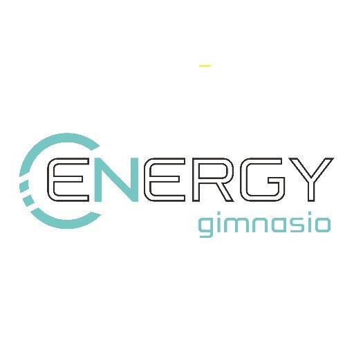 gimnasio energy energygimnasio twitter