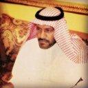 مهدي العنزي (@11Maaahdii) Twitter
