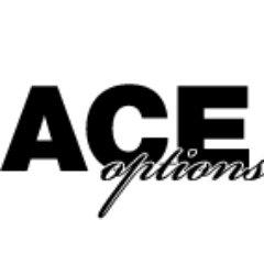 ace options ab