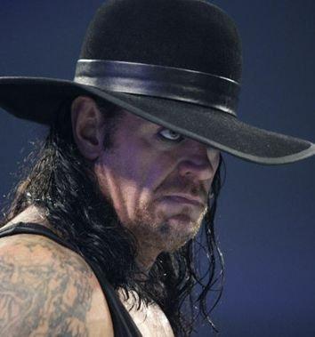 e0f2404f1dc Undertaker s Hat ( UndertakersHat)