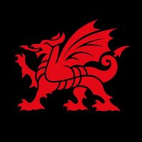 Trade & Invest Wales