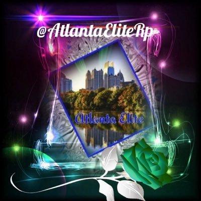 Atlanta Elite Rp