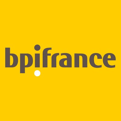 Bpifrance periscope profile