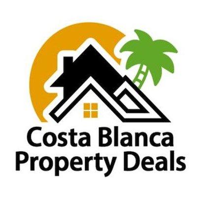CostaBlanca Property