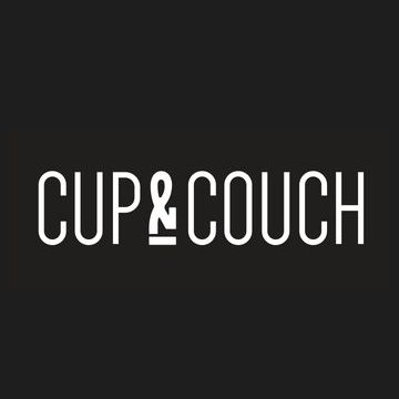 Cup Couch Cupandcouch Twitter