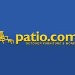 Patio.com