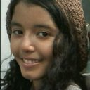 Alexadra Moreno (@alexmoreno_xP) Twitter