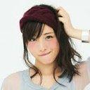 K.hiroki (@0209Hiroki) Twitter